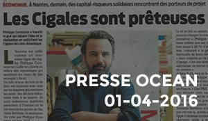 article-01-04-2016-presse-ocean-vignette-site