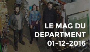 article-01-12-2016-le-mag-vignette-site