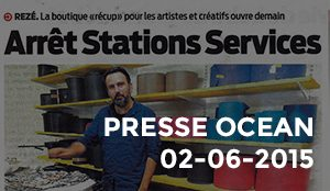 article-02-06-2015-presse-ocean-vignette-site