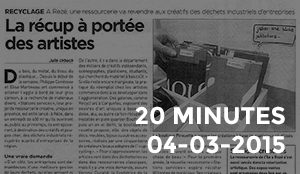 article-04-03-2015-20-minutes-vignette-site