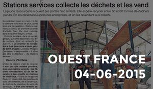 article-04-06-2015-ouest-france-vignette-site