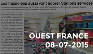 article-08-07-2015-ouest-france-vignette-site