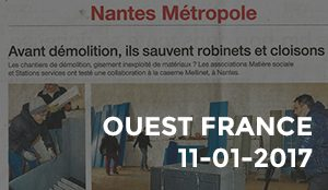 article-11-01-2017-ouest-france-vignette-site