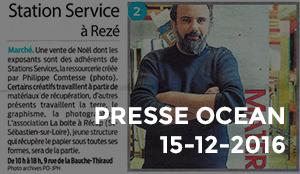 article-15-12-2016-presse-ocean-vignette-site