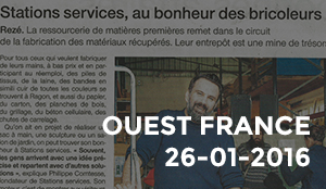 article-26-01-2016-ouest-france-vignette-site