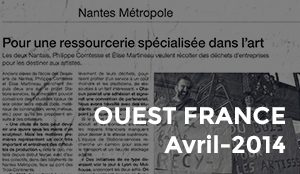 article-avril-2014-ouest-france-vignette-site