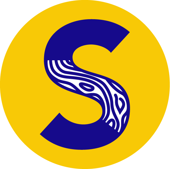 Stations Services